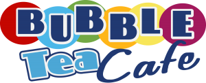 Bubble Tea Café