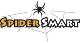SpiderSmart Learning Center
